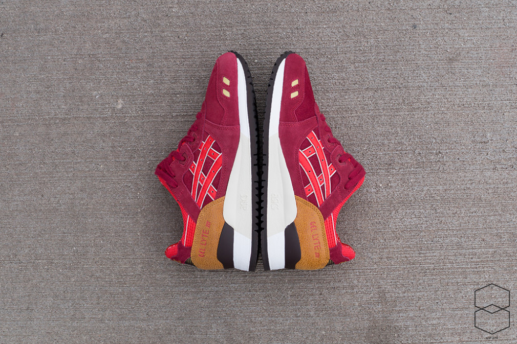 Asics-Wmns-Gel-Lyte-III-Autumn-Brights-Pack-5