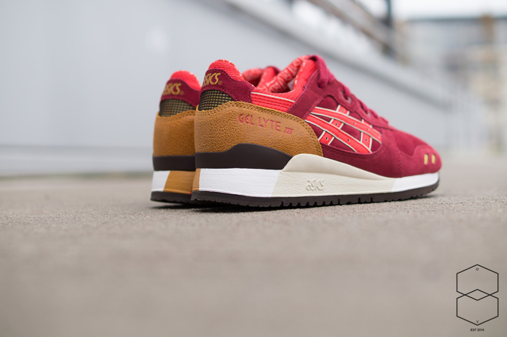 Asics-Wmns-Gel-Lyte-III-Autumn-Brights-Pack-6