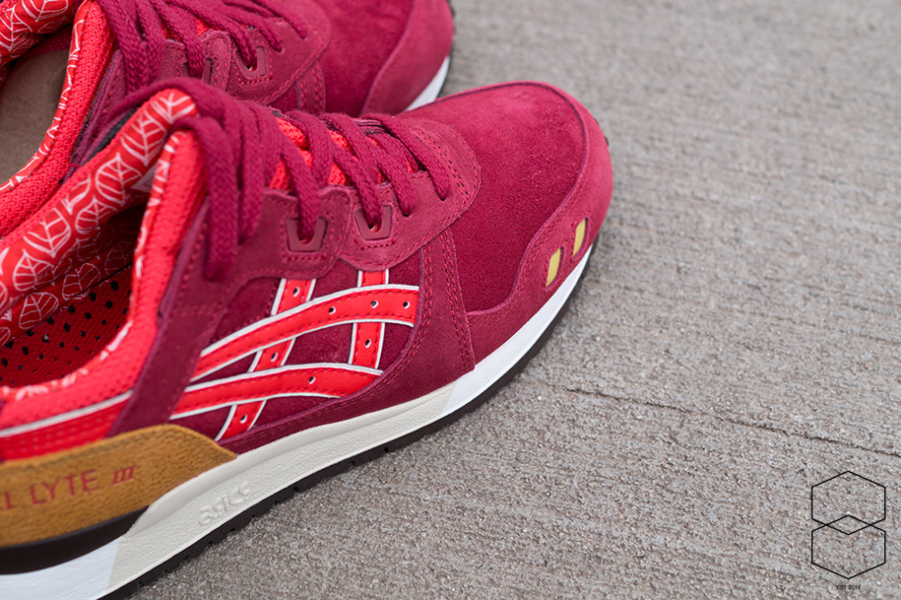 Asics-Wmns-Gel-Lyte-III-Autumn-Brights-Pack-7
