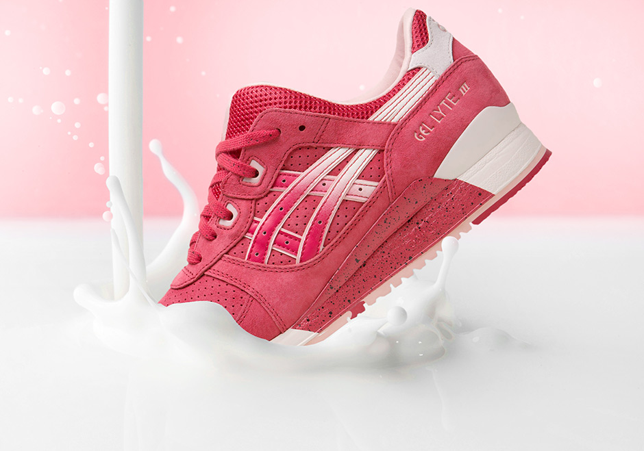 Asics_Gel_Lyte_3_Strawberries1