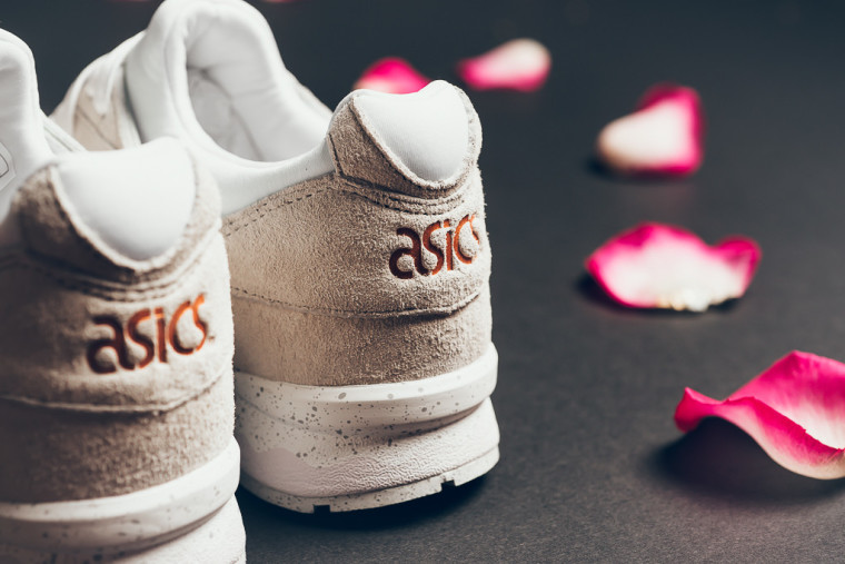 Asics_Gel_Lyte_V_White_White_Rose_Gold_Pack_Sneaker_POlitics_Hypebeast_H600L_0101_4