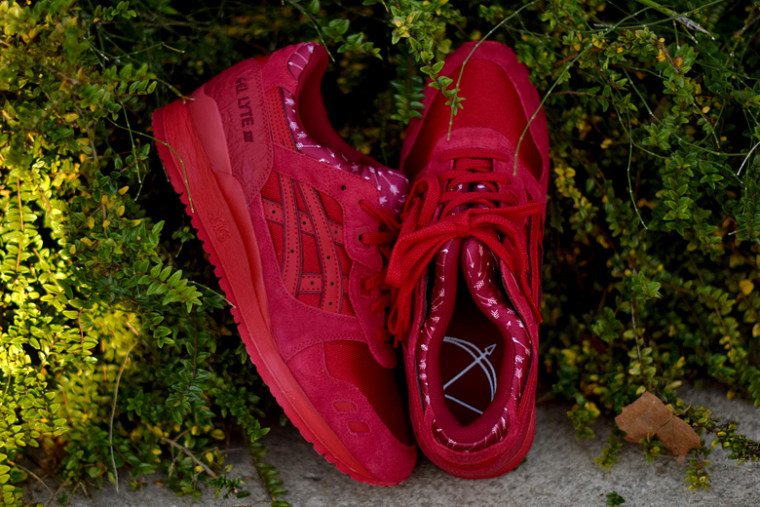 zapatillas asics valentines day