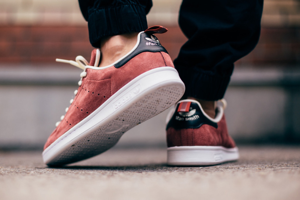 adidas-Originals-Stan-Smith-Rust-Red-1