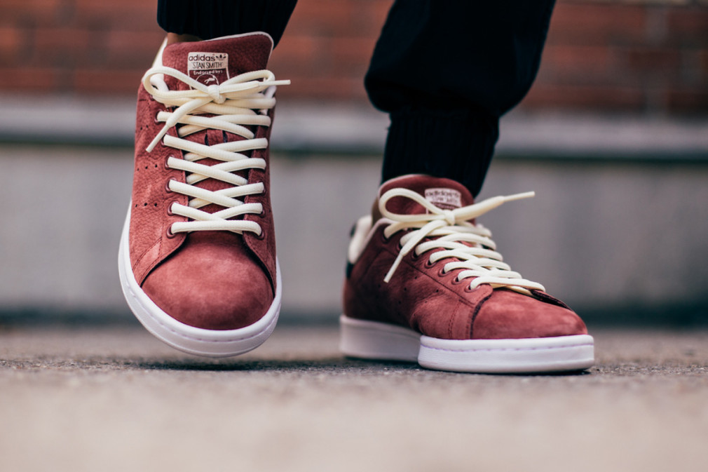 adidas-Originals-Stan-Smith-Rust-Red-2