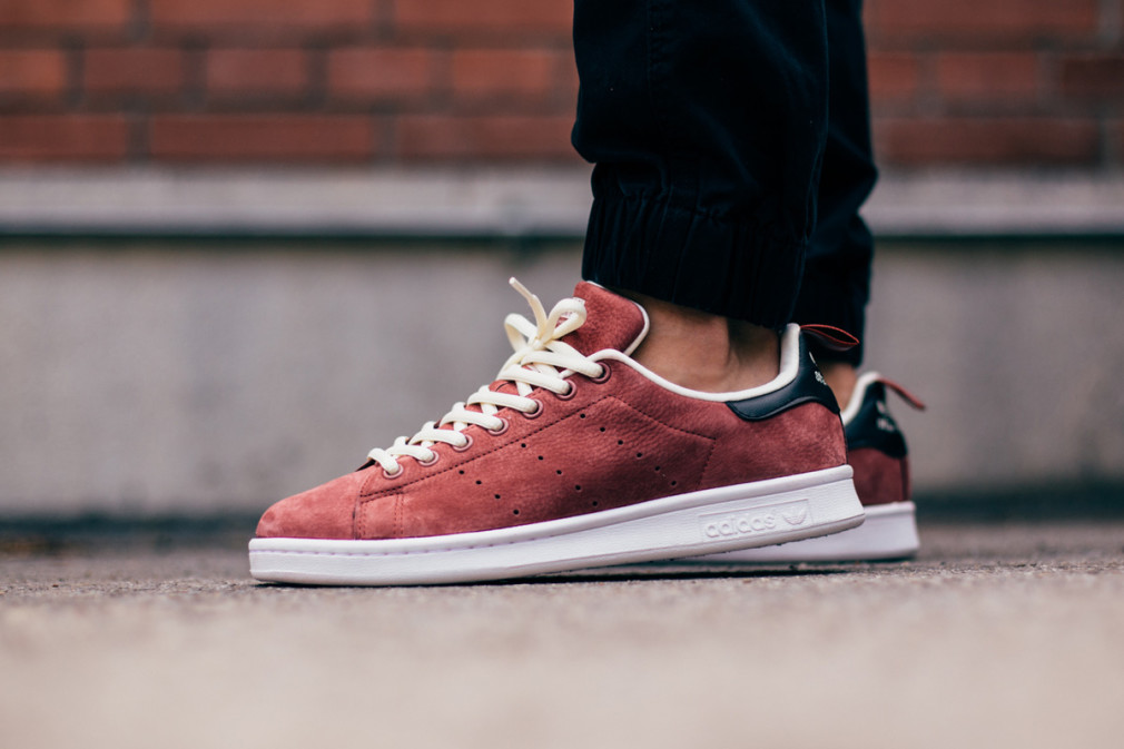 adidas-Originals-Stan-Smith-Rust-Red-4