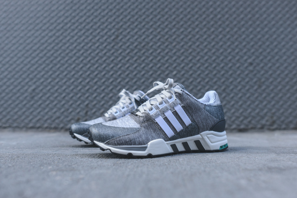 adidas EQT Support '93 - PDX