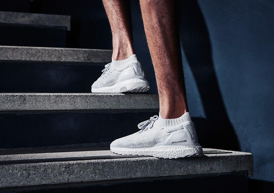 BB0773-adidas-ultra-boost-uncaged-LTD-02