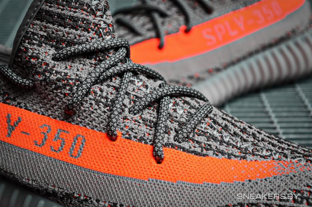 BB1826-adidas-Yeezy-Boost-350-V2-10