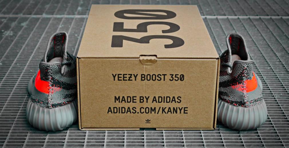 BB1826-adidas-Yeezy-Boost-350-V2-11