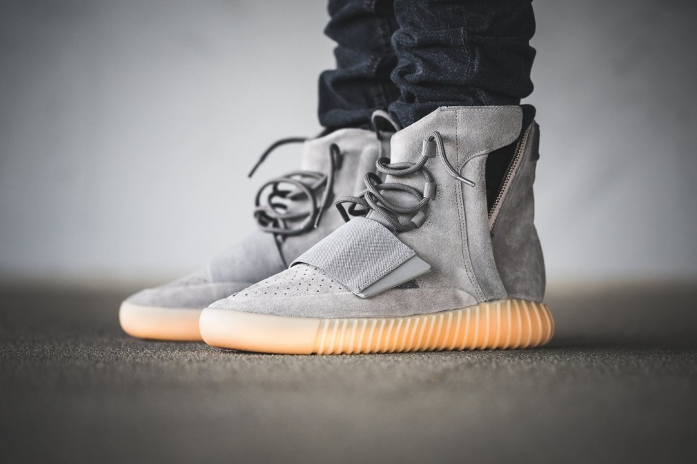 BB1840-adidas-Yeezy-Boost-750-Glow-In-The-Dark-02