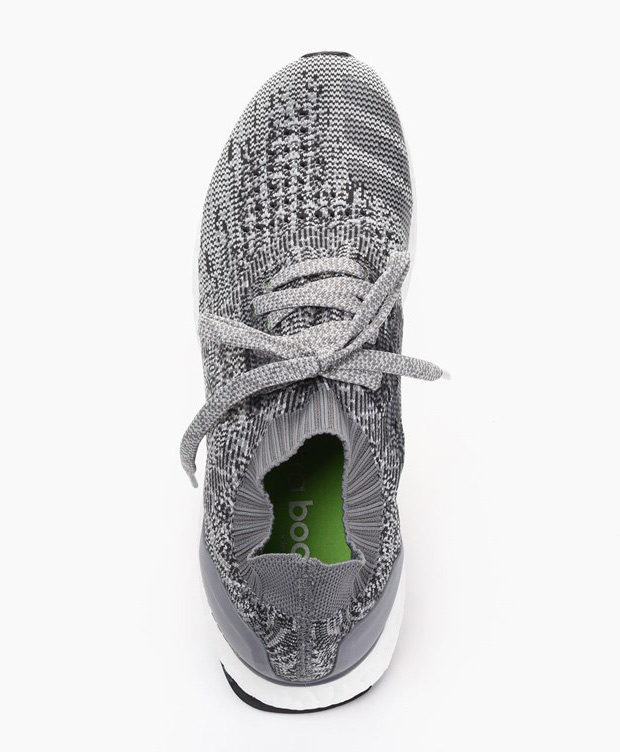 BB3898-adidas-ultra-boost-uncaged-grey-black-white-01