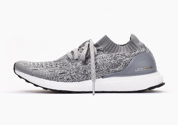 BB3898-adidas-ultra-boost-uncaged-grey-black-white-02
