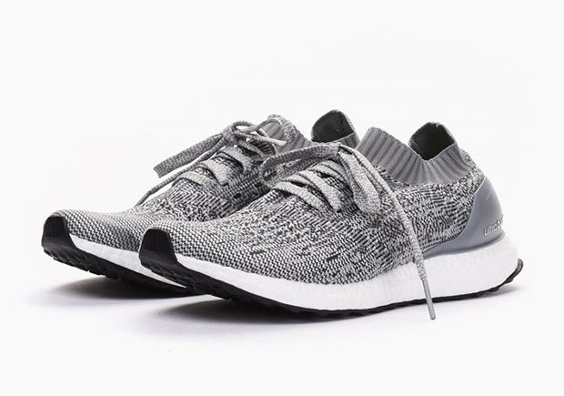 BB3898-adidas-ultra-boost-uncaged-grey-black-white-03