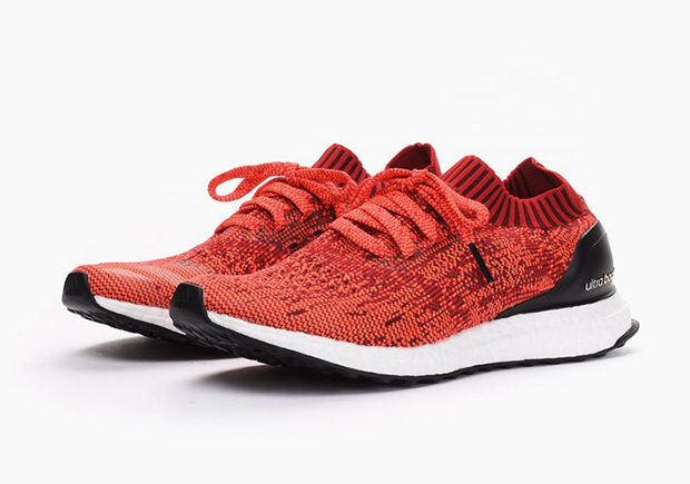 BB3899-adidas-ultra-boost-uncaged-scarlet-red-02