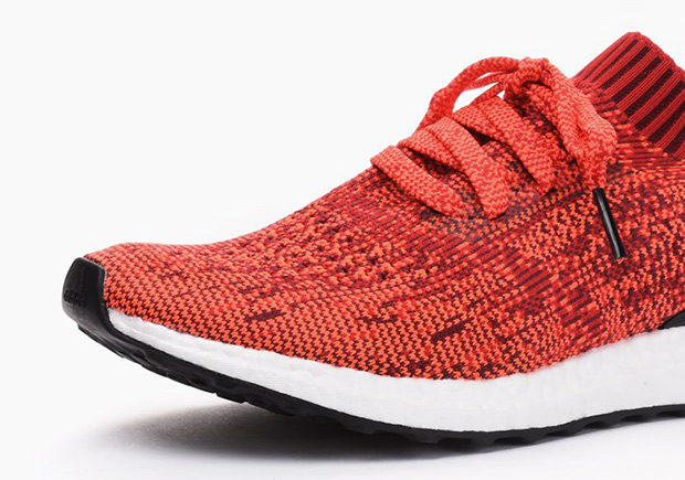 BB3899-adidas-ultra-boost-uncaged-scarlet-red-03