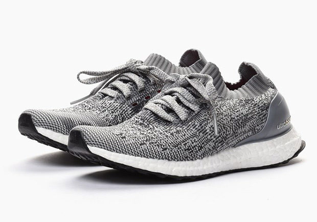 BB3902-adidas-ultra-boost-uncaged-womens-grey-01