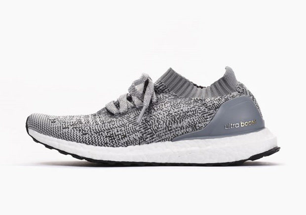 BB3902-adidas-ultra-boost-uncaged-womens-grey-02
