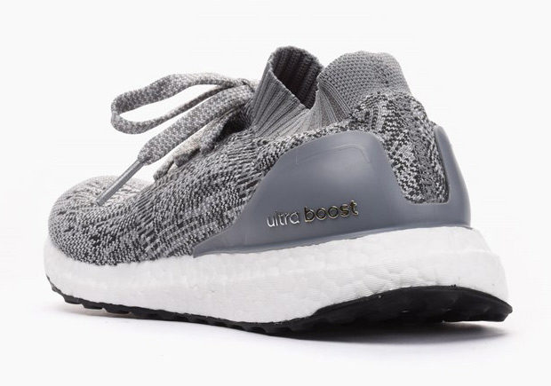 BB3902-adidas-ultra-boost-uncaged-womens-grey-03