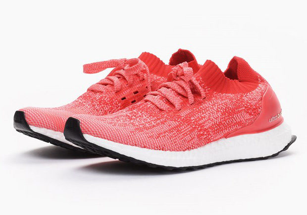 BB3903-adidas-ultra-boost-uncaged-womens-ray-red-01