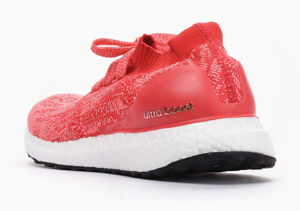 BB3903-adidas-ultra-boost-uncaged-womens-ray-red-02