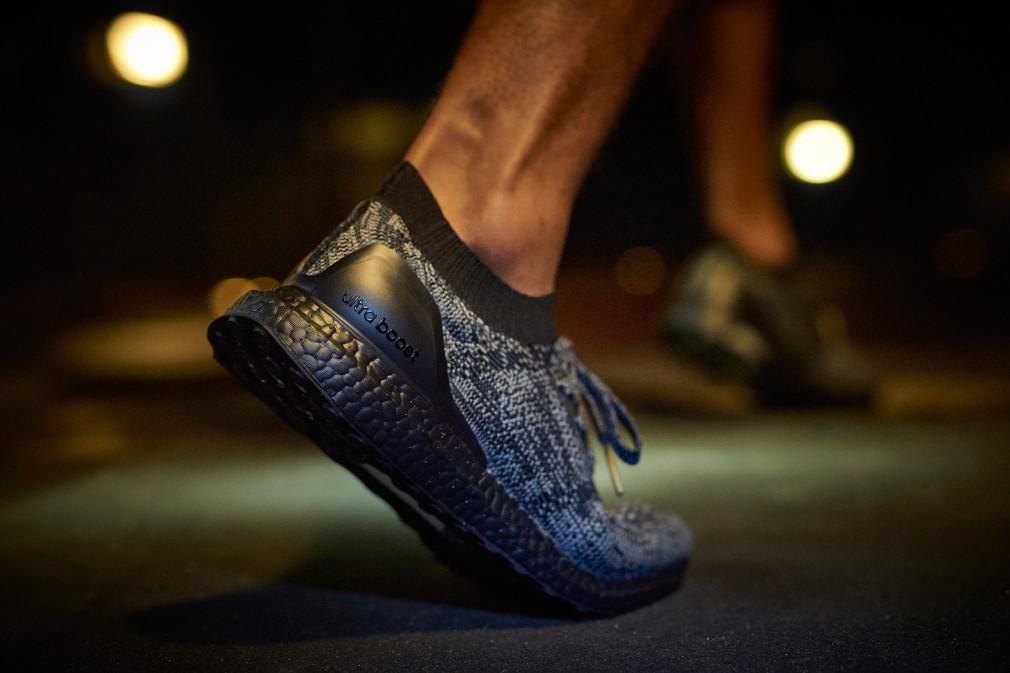 BB4679-adidas-Ultra-Boost-Uncaged-LTD-01