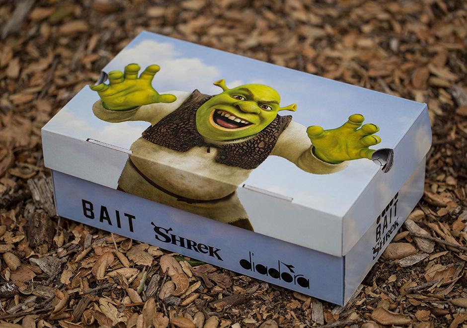 Bait-DreamWorks-Diadora-N9000-Shrek-13