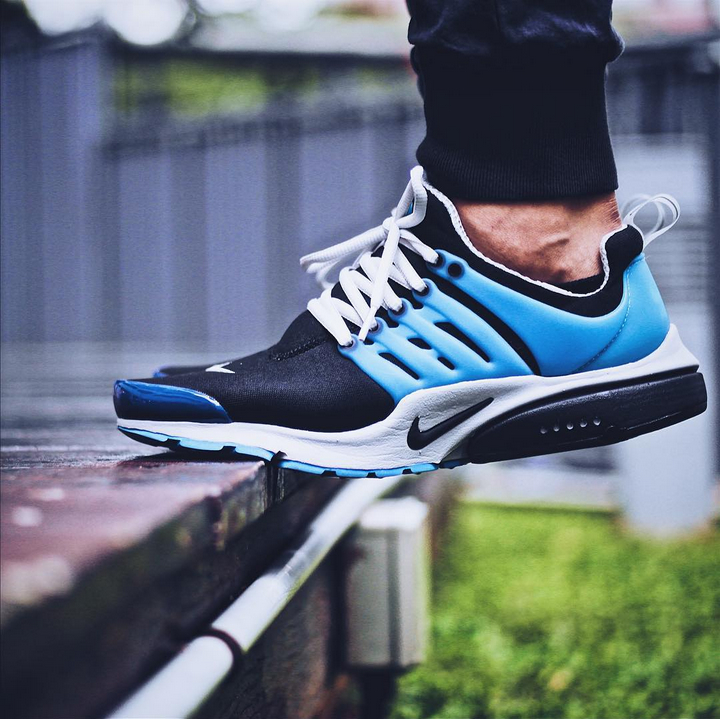 Blackbi1rd-Nike-Air-Presto-Harbor-Blue