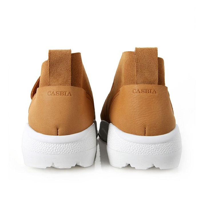Casbia-Footwear-SS16-Preview-3