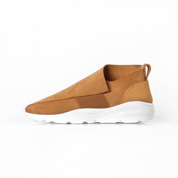 Casbia-Footwear-SS16-Preview-4