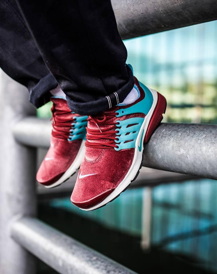Claude-Renard-Nike-Air-Presto-Velvet