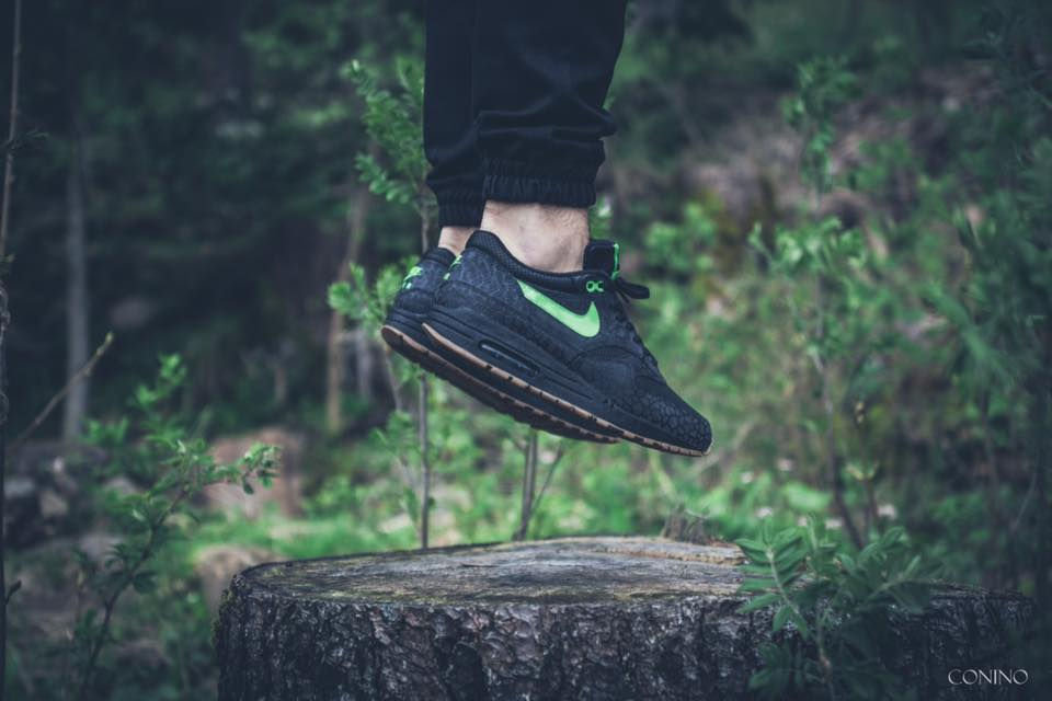 Colin-Lacher-Air-Max-1-HUF