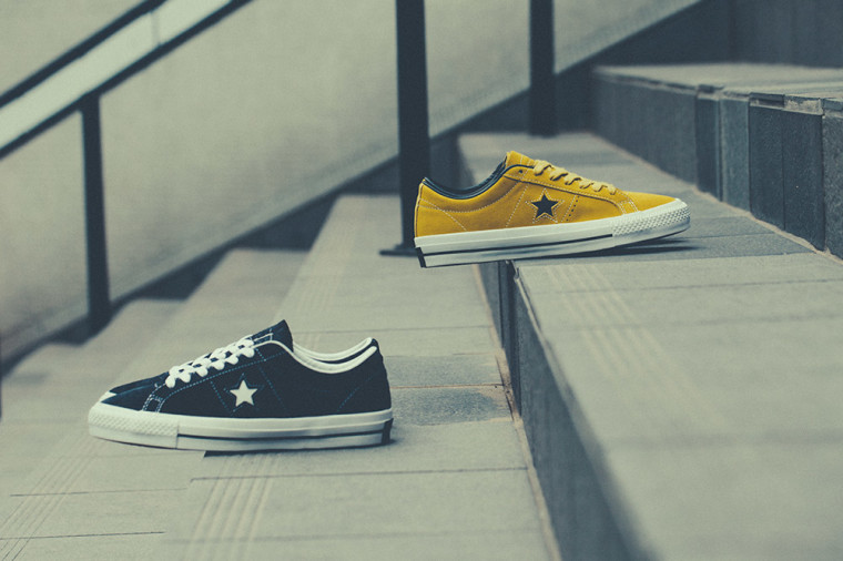 Converse-CONS-One-Star-Pro-1