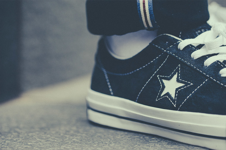 Converse-CONS-One-Star-Pro-2