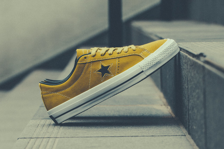 Converse-CONS-One-Star-Pro-7