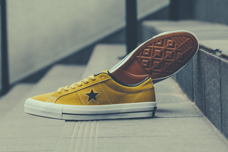 Converse-CONS-One-Star-Pro-8