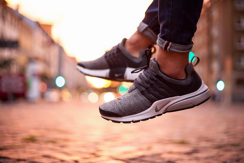 David-Teichert-Nike-Air-Presto-TP-Fleece-Grey