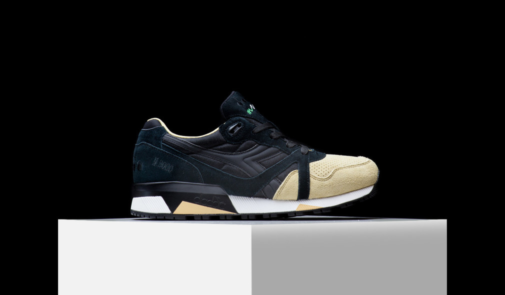 Diadora-N9000-Double-Pack-1