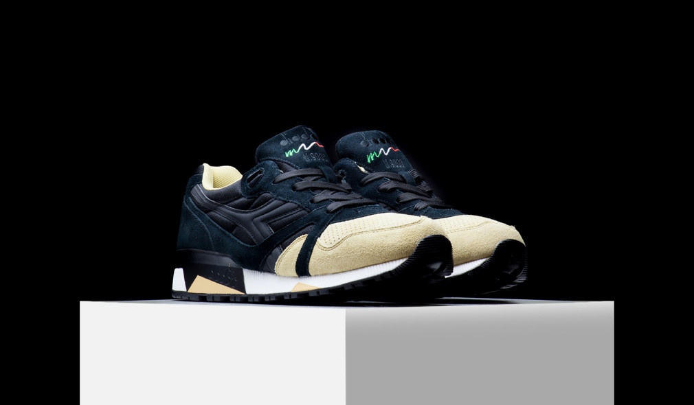 Diadora-N9000-Double-Pack-2