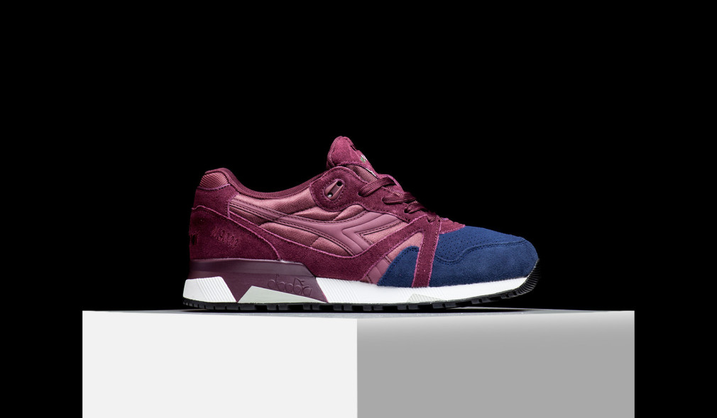 Diadora-N9000-Double-Pack-5