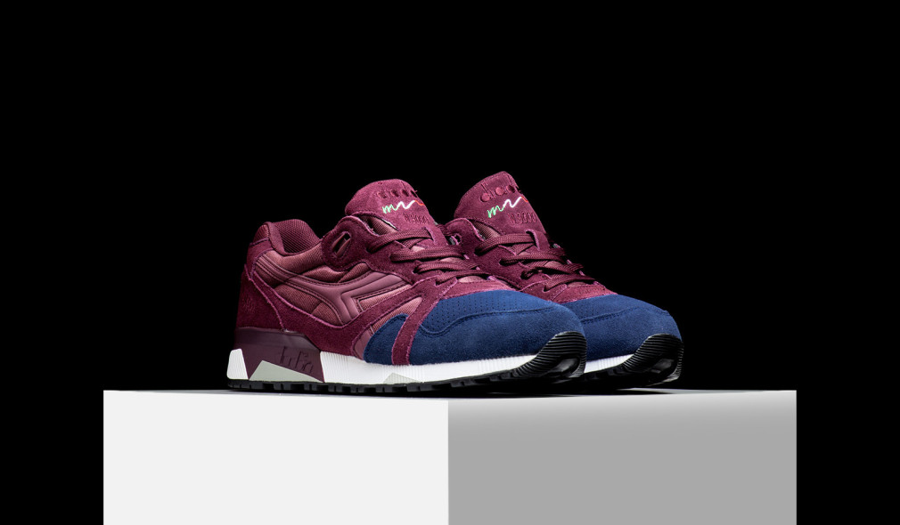 Diadora-N9000-Double-Pack-6