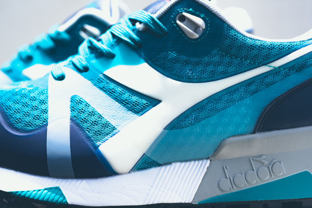 Diadora-N9000-MM-Green-White-6