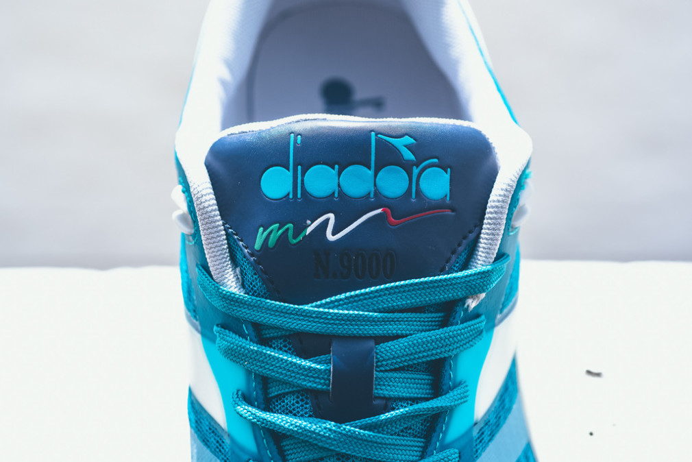 Diadora-N9000-MM-Green-White-7