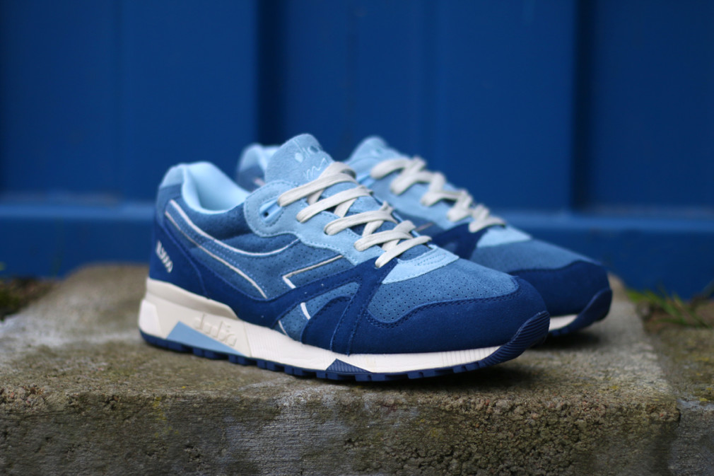Diadora-N9000-Moonlight-Blue-1