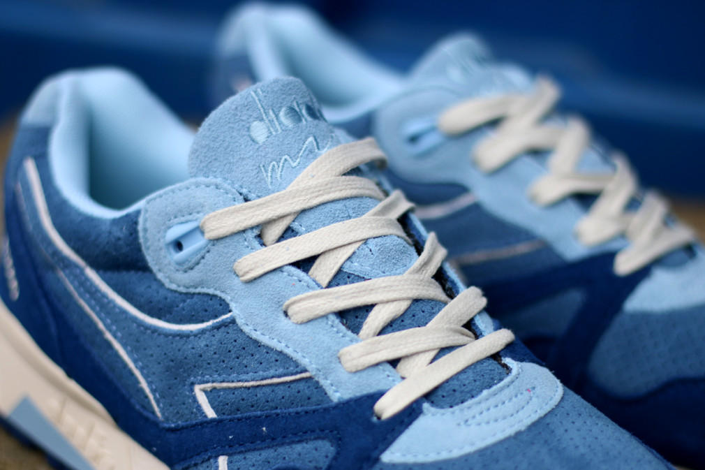 Diadora-N9000-Moonlight-Blue-2