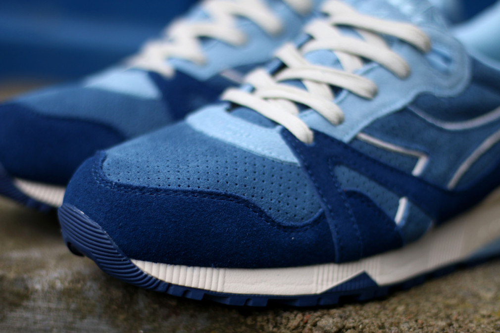 Diadora-N9000-Moonlight-Blue-3
