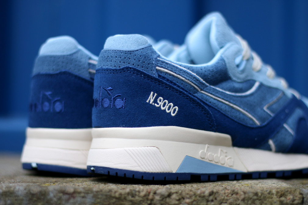 Diadora-N9000-Moonlight-Blue-4