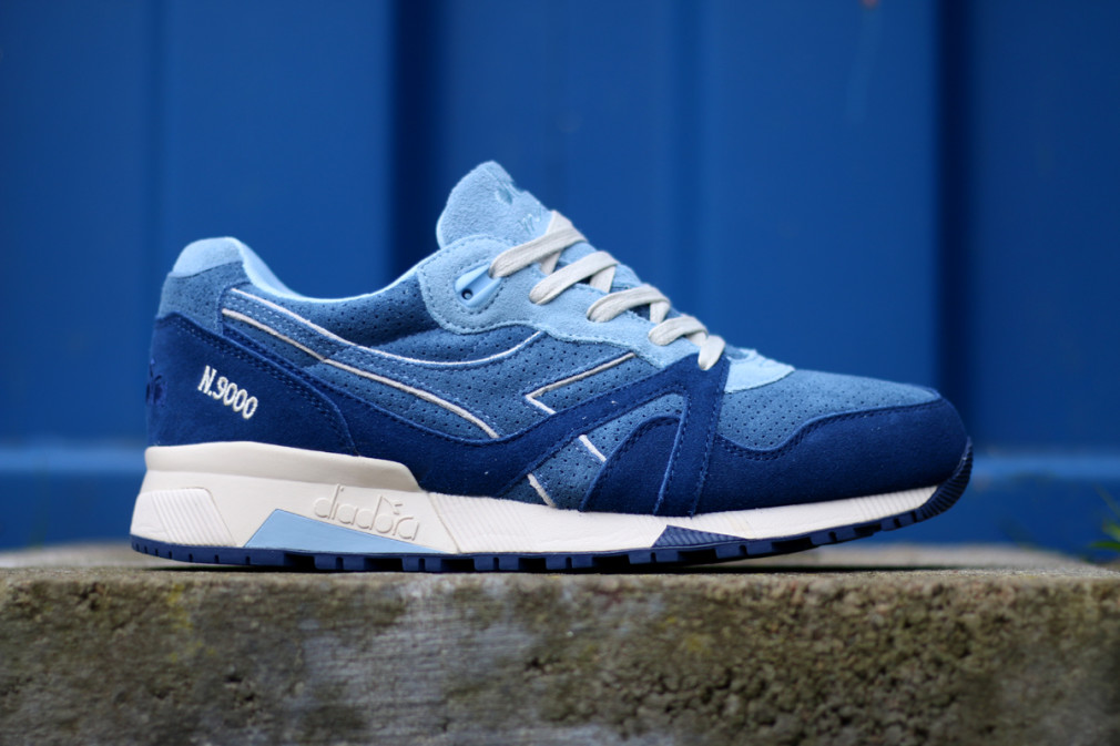 Diadora-N9000-Moonlight-Blue-5