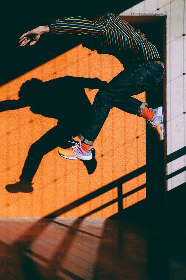 Driss-OG-Dendoune-Nike-Air-Presto-Rainbow