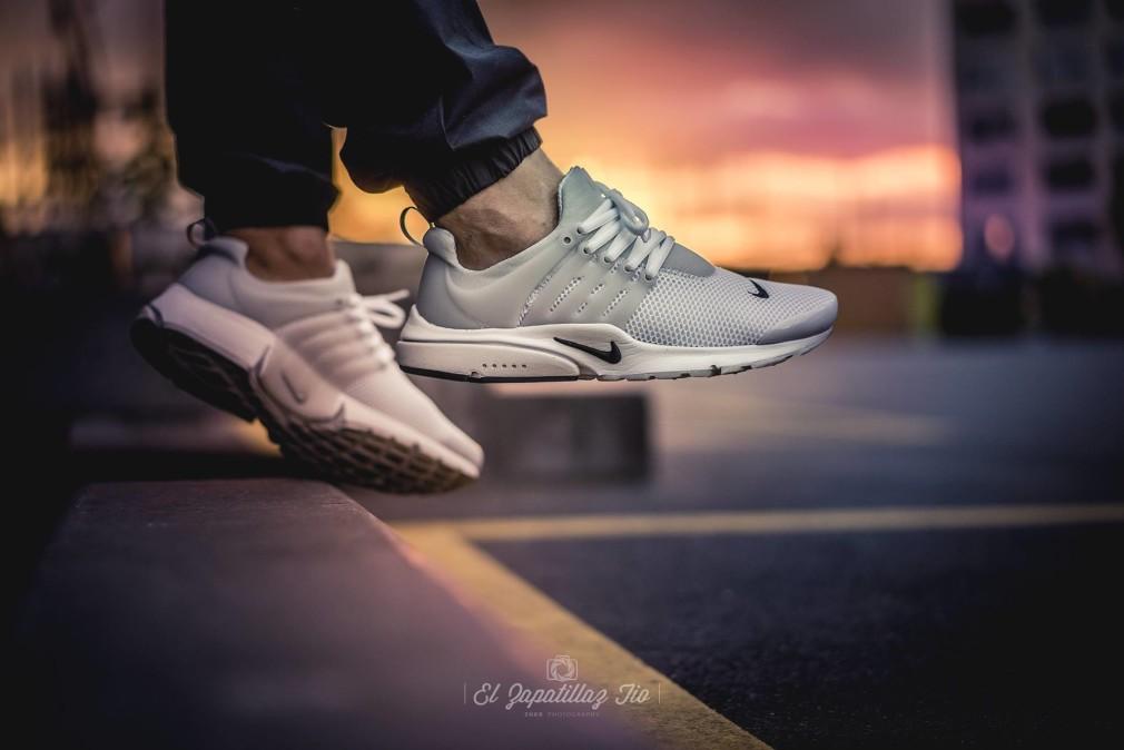 El-Zapatillaz-Tio-Nike-Air-Presto-Breathe-White