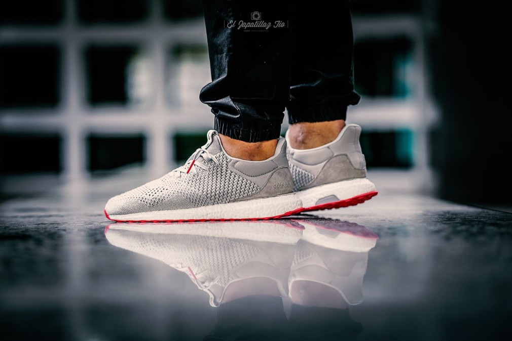 El-Zapatillaz-Tio-Solebox-adidas-Ultra-Boost-Uncaged